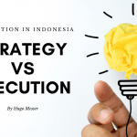 Innovation in indonesia