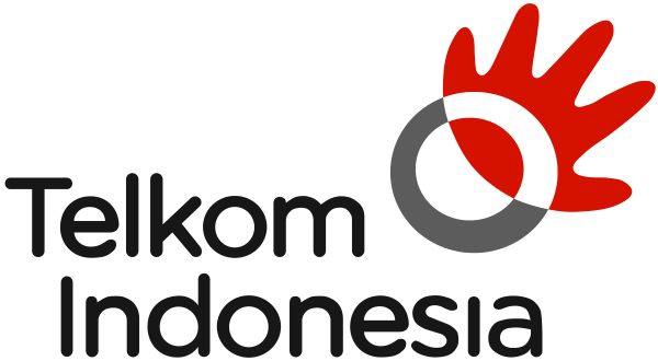 ekipa-client-Telkom-Indonesia