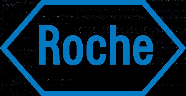 ekipa-client-roche