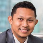 Amiruddin Yusoff Principal Agile Consultant