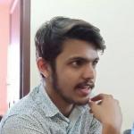 Mohammed Aadil Nania