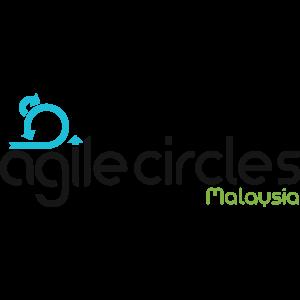 agile-communities-in-malaysia