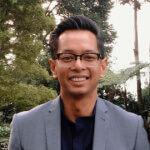 rez harditya senior agile coach malaysia