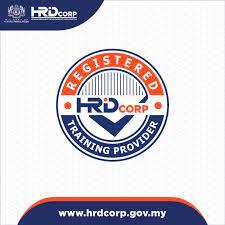 ekipa agile hrdf registered