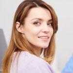 beautiful-woman-posing-in-doctors-office-LWVPG3D-min.jpg