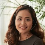 young-business-lady-TAY76PP-min.jpg